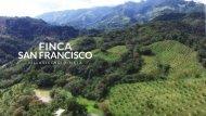 FINCA SAN FRANCISCO