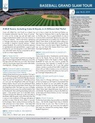 2019-sports-catalog_WEB