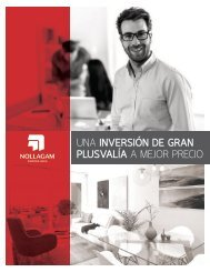 CATALOGO NOLLAGAM 2019