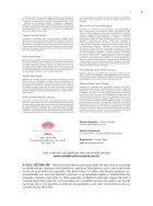 estetica-vol6-n2-integral (3) - Page 5