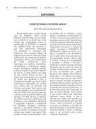 estetica-vol6-n2-integral (3) - Page 6