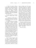 estetica-vol6-n2-integral (3) - Page 7