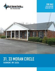 31_33_Moran_Circle_Marketing_Flyer