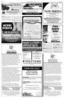Phoenix - Page 6