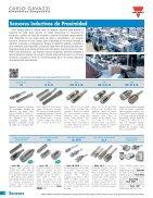 Overview de Productos Esp - Page 4