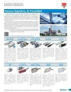 Overview de Productos Esp - Page 5