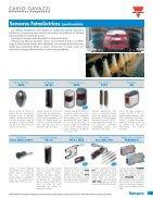 Overview de Productos Esp - Page 7