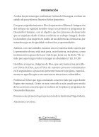 MANUAL DE EQUIDAD HOMBRE - MUJER Cártias pdf - Page 4