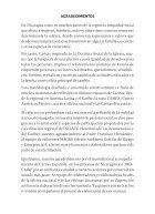MANUAL DE EQUIDAD HOMBRE - MUJER Cártias pdf - Page 5