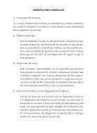 MANUAL DE EQUIDAD HOMBRE - MUJER Cártias pdf - Page 7