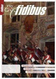 Download PDF - TMV