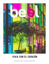 Beel_Febrero_2019_interactivo_libro