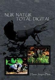NUR NATUR - TOTAL DIGITAL