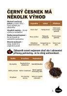 Katalog pro restaurace, gastronomická zařízení a potravinářské podniky - Page 5
