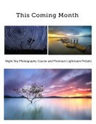 slrphotographyguide-Jan2019 - Page 3