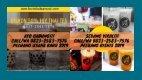 PROMO WARALABA!!!,  CALLWA 0823-2583-7576,  WARALABA THAI TEA - Page 3