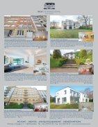 Bruxelles 767 - Page 5