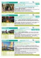 COPIE CATA - Page 4