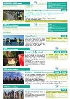 COPIE CATA - Page 6