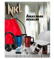 CATALOGO-NKL-2019-ES-ALTA