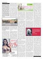 TIPP 130219 - Seite 2
