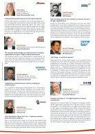 3rd_Swiss_Employer_Branding_Forum_2019 - Page 3