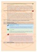 ÖSZ Sprachen im Blick: Programm - Page 2