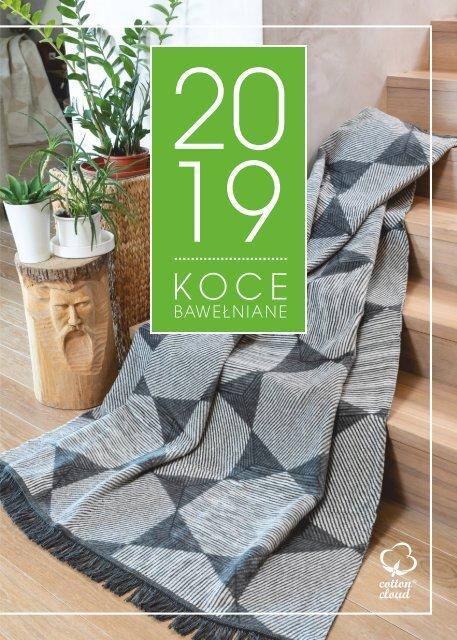 katalog-wzorow-cotton-cloud-2019-small