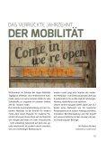 modern mobil - Magazin für moderne Mobilität - Ausgabe 01/2019 - Page 3