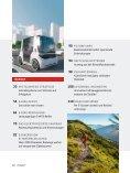 modern mobil - Magazin für moderne Mobilität - Ausgabe 01/2019 - Page 4