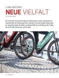 modern mobil - Magazin für moderne Mobilität - Ausgabe 01/2019 - Page 6