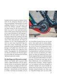 modern mobil - Magazin für moderne Mobilität - Ausgabe 01/2019 - Page 7