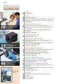 Industrielle Automation 1/2019 - Seite 4