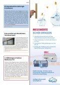 Industrielle Automation 1/2019 - Seite 5