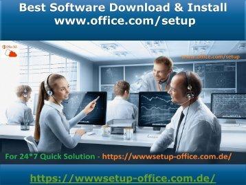 wwwofficecomsetup- Pdf