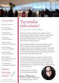 Nuorten kirjarepun virallinen julkaisu #2 - Page 2