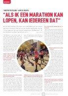 77 ZIN IN T LEVEN - MAAR NATUURLIJK - nr 77 - Page 4