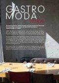 Gastro Moda GREIFF by Enderle - Seite 2