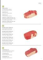 Fleisch - Seite 3