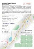Behrendt-Reisekatalog 2019 - Seite 2