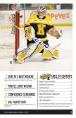 Kingston Frontenacs GameDay February 13, 2019 - Page 3