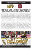 Kingston Frontenacs GameDay February 13, 2019 - Page 5