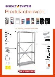 Produktübersicht_Bauhaus_ShopArtikel_Verl_2019