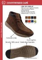 Calçados Classic - Page 2