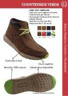 Calçados Classic - Page 3