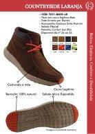 Calçados Classic - Page 5