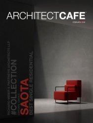 ARCHITECTCAFE 01