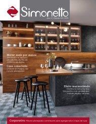 Revista Simonetto - Edição 09