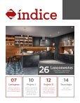 Revista Simonetto - Edição 09 - Page 4