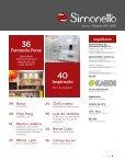 Revista Simonetto - Edição 09 - Page 5